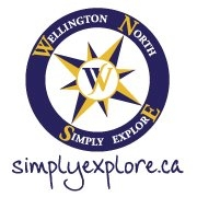 Simply Explore Wellington North